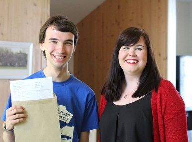 A-Level-Results-21