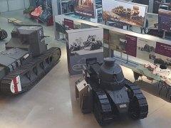 Tank-4