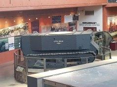 Tank-5