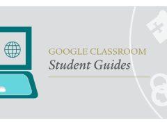 Google Classrooms v2