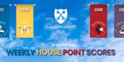 House-Points-19-Oct-