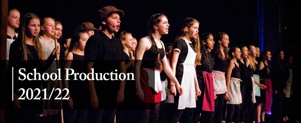 School-Productionv2