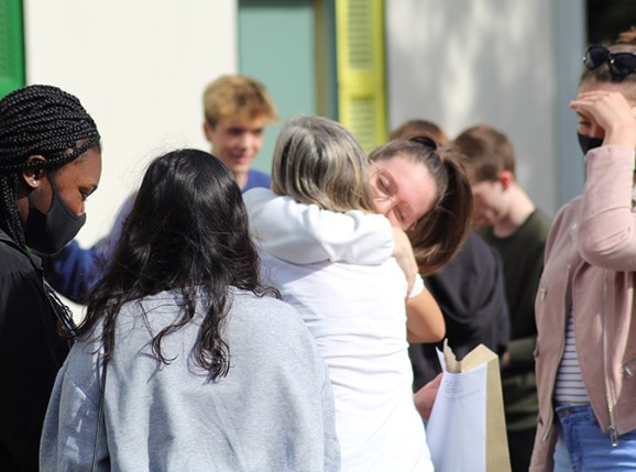 A-Level-Results-11