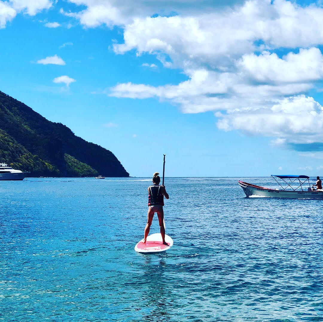Go on Vacation to St Lucia. Everything you need to know about booking a trip to St Lucia. Vacationing in St Lucia. A guide to visiting St Lucia. How to plan an all inclusive trip to St Lucia. Going to St Lucia on a budget. How to plan an all inclusive vacation to St Lucia. #stlucia.