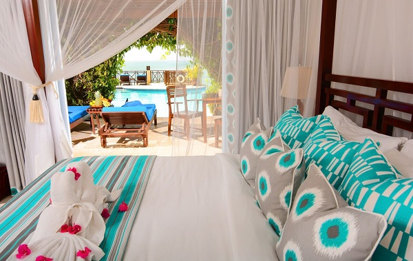 Swim Up Junior Suite at Calabash Cove Spa and resort. Calabash Cove Resort and Spa Hotel in St. Lucia- Adults Only Resort. All inclusive resorts in St Lucia, Places to stay in St Lucia. Adult only resorts in St Lucia.