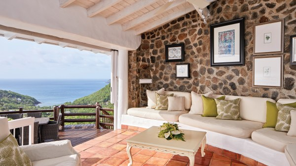 All inclusive resorts in St. Lucia