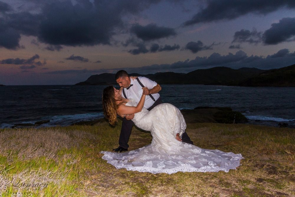 Best Destination Wedding in St. Lucia-What you need to know