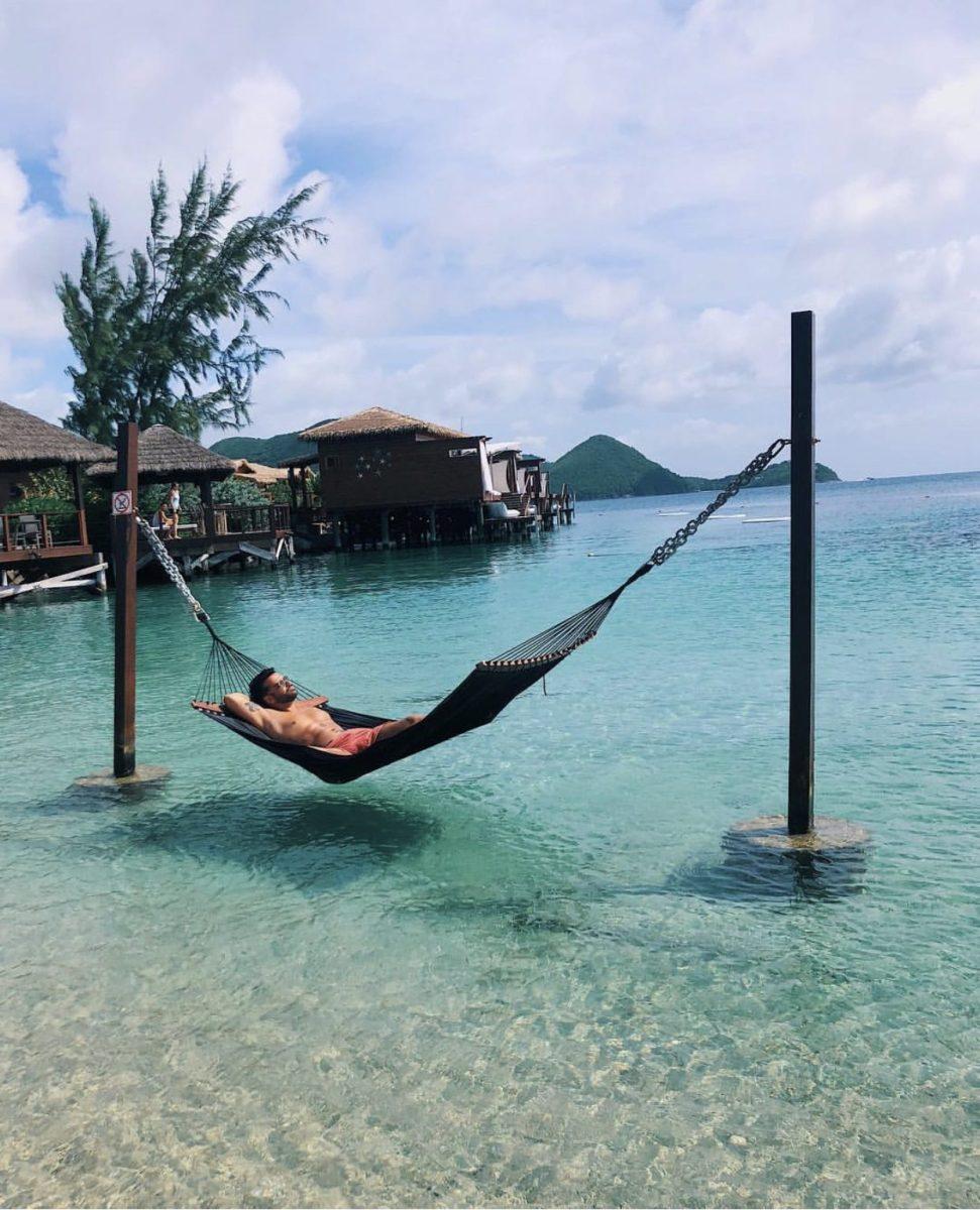 Best Caribbean Destinations