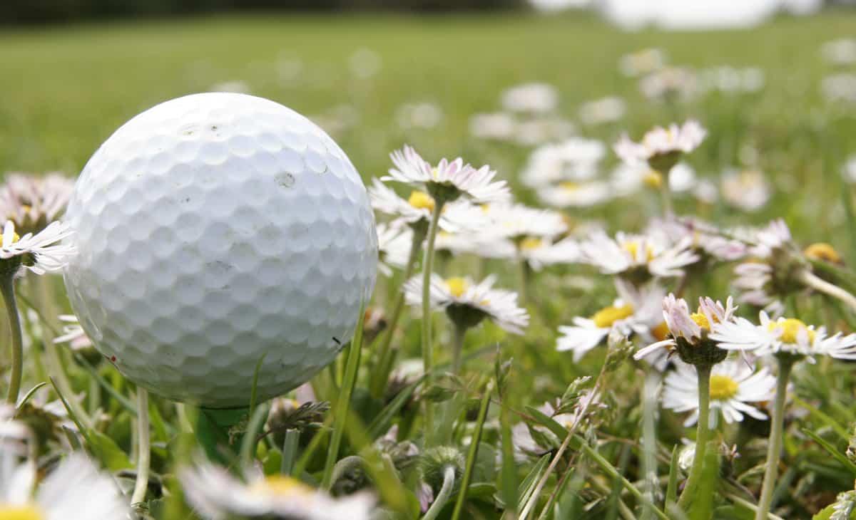 Mini Golf Du Camping De La Cit U00e9 D U2019aleth