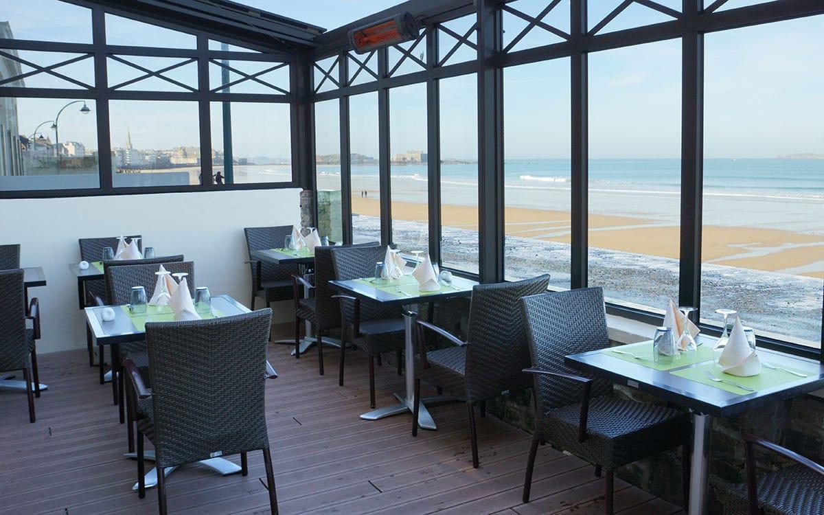 Terrasse-restaurant-antinea