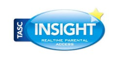 Real-time Parental Access