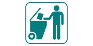 ordures_menageres
