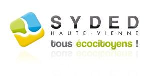 logo-syded-web