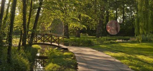 jardin_des_marais-1