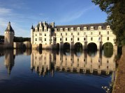photo-chateau-de-chenonceau
