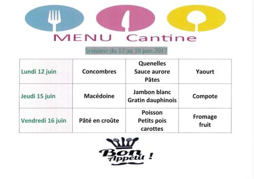 menu S.24