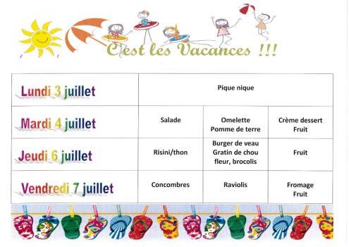 menu S.27-page-001