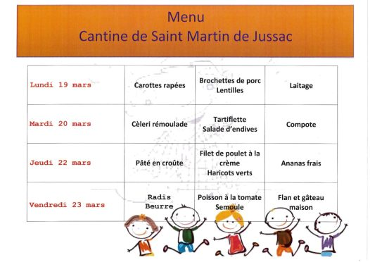 menu cantine S12-page-001