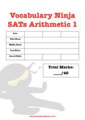 thumbnail of arithmetic_1 Numeracy ninja