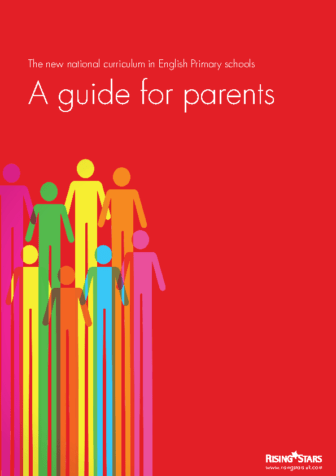 Parents' Complete Guide