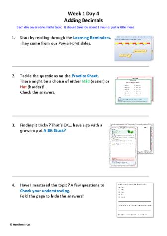Day 4_Adding Decimals_NB