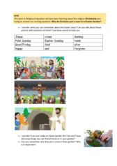 thumbnail of EYFS – RE PDF