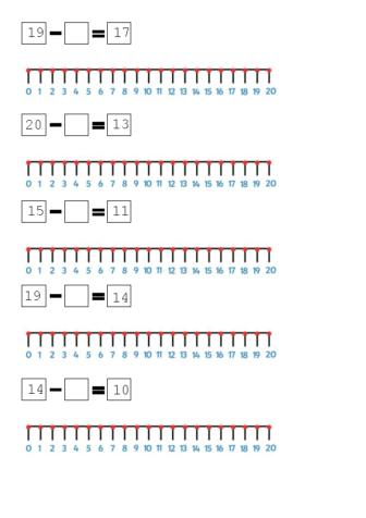 Additional Maths
