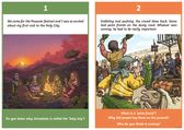 thumbnail of the-story-of-easter-class-discussion-cards-english_ver_3
