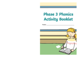 t-l-527192-phase-3-phonics-activity-booklet-english_ver_4
