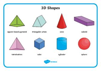 t-n-106-3d-shape-word-mat_ver_4