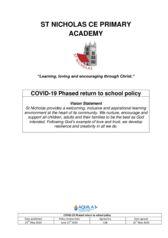 thumbnail of COVID-19 policy_31_5_20