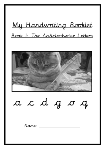 Book-1—The-Anticlockwise-Letters