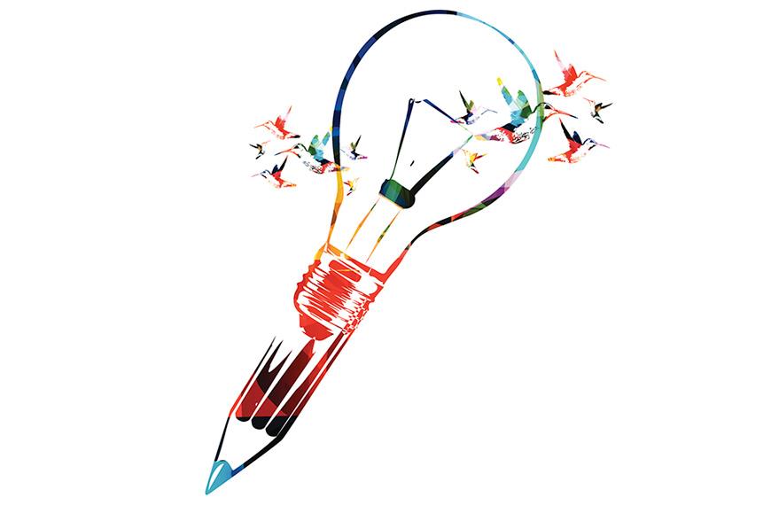 creative-writing-870x579