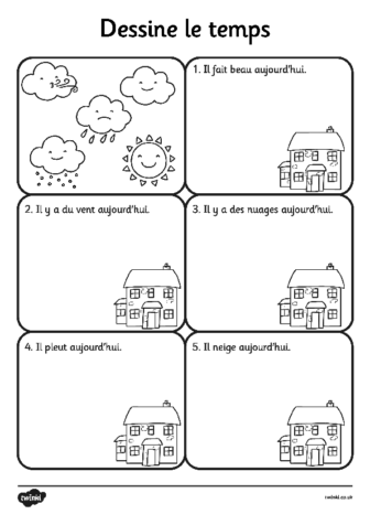 FR-T-T-9087-Draw-the-Weather-Worksheet-French