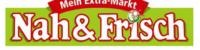 nahundfrisch_logo