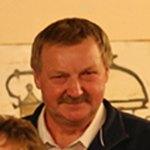 Anton Herbst