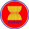 Asean_logo_100x