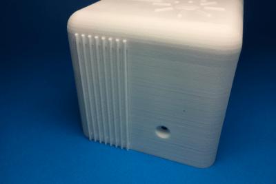 3D-печать Полиамидом ПА-12