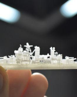3D-принтеры PRO