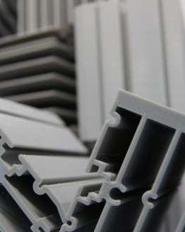 3D-печать для инженеров