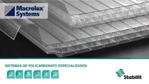 thumbnail of Macrolux_PPT_Systems