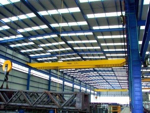 Lámina opacaOpalit industrial