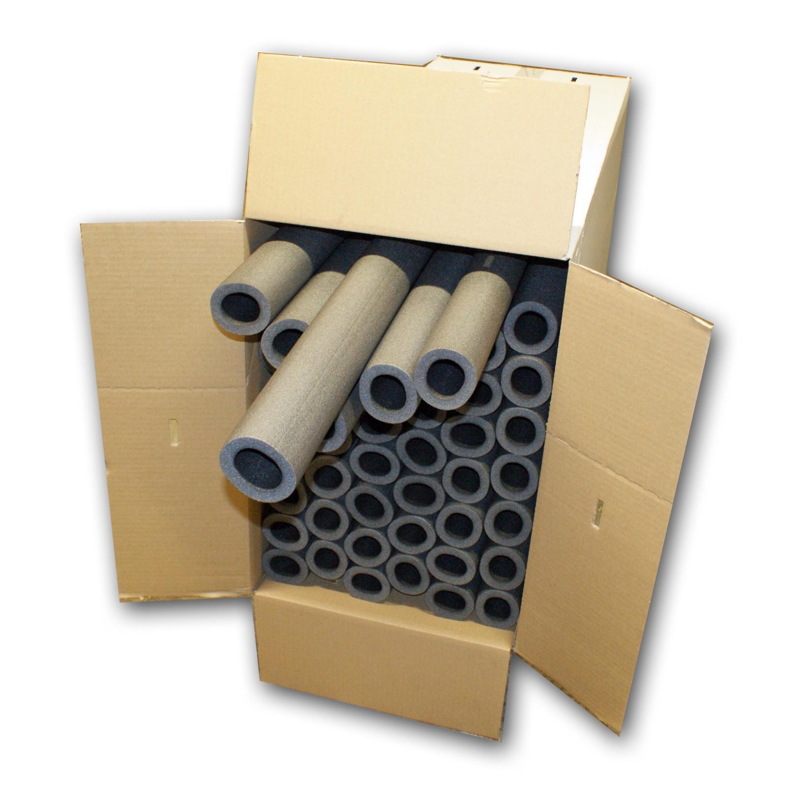 Isolierung Heizungsrohre Kaufen Favorit Isolierung F R