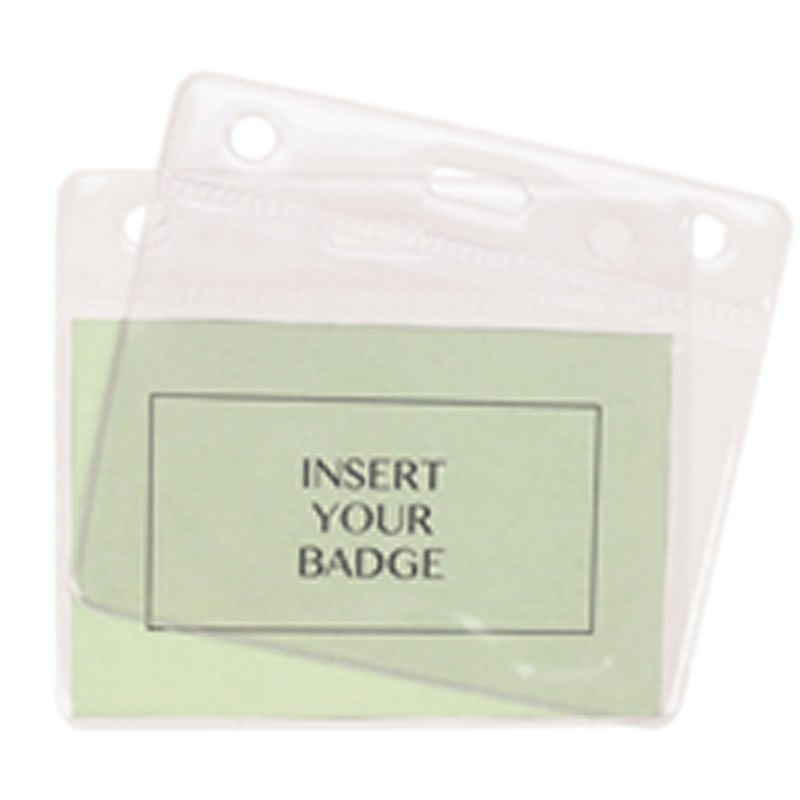 Smallest Paper Tags Key Rings