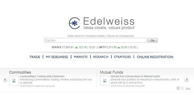 edelweiss old look