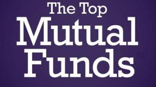 Top 10 Mutual Funds in India