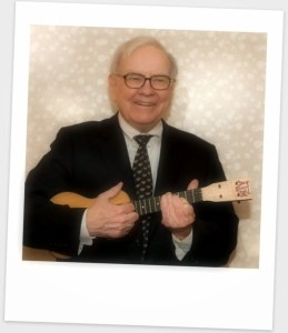 100+ Warren Buffett Quotes To Inspire You