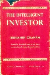 37 Quotes from The Best Book on Investing Ever Written