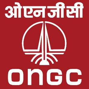 A 9-Year Case Study of an investment in ONGC & why it is available close to its historically cheapest valuations?