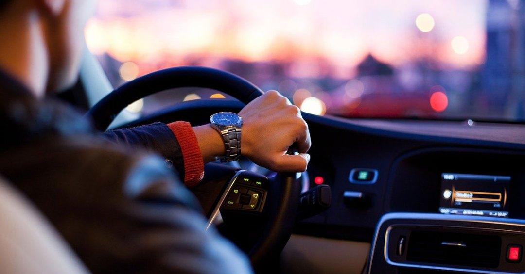 fiscale aftrekbaarheid bedrijfswagens